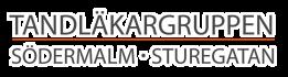 Nakstam AB logo
